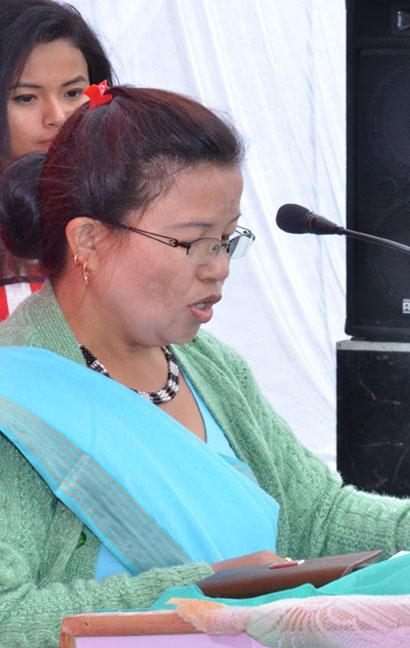 Mrs-R.-Radhika-Diyali-Sahara-Christian-Academy-Joshiyara-Uttarkashi