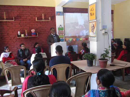 Director-Rev-R-Stephen-Diyali-delivery-lecture